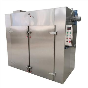 Hot Selling Plastic Pellets Hot Air Hopper Dryers Price