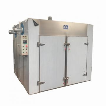 China Manufacturer Nutritional Powder Baby Powder Production Machine