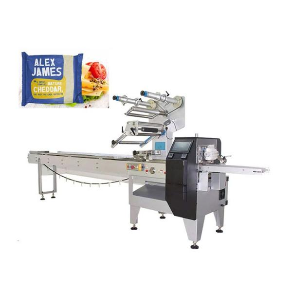 Electric Industrial Polar Tissue A4 92 Guillotine Tube Paper Roll Size Cutting Packaging Rolling Machine to Sheet #1 image